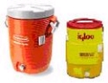 Used Equipment Sales COOLER, IGLOO  5 GALLON in Kalamazoo MI