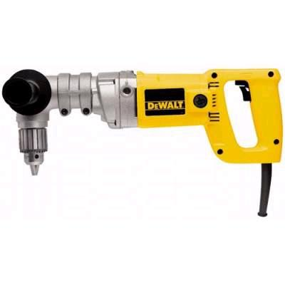 Where to find DRILL, 1 2  RT ANGLE DEWALT in Kalamazoo