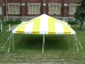 Where to rent CANOPY 20X20 PARTY SET UP in Kalamazoo MI