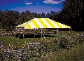Where to rent CANOPY 20X30 PARTY SET UP in Kalamazoo MI