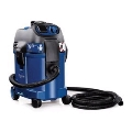 Where to rent VACUUM 17 GAL. TALL ALTO in Kalamazoo MI