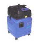 Where to rent VACUUM 15 GAL. LITTLE BLUE in Kalamazoo MI