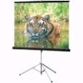Rental store for PROJECTOR SCREEN 5  X 5 in Kalamazoo MI