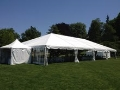 Where to rent CANOPY 40X60 FRAME in Kalamazoo MI