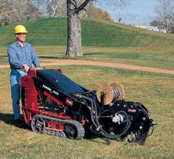 Where to find VIBRATORY PLOW ATTACHMENT in Kalamazoo