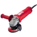 Where to rent 4  ANGLE GRINDER in Kalamazoo MI