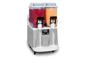 Where to find SLUSHY MACHINE in Kalamazoo