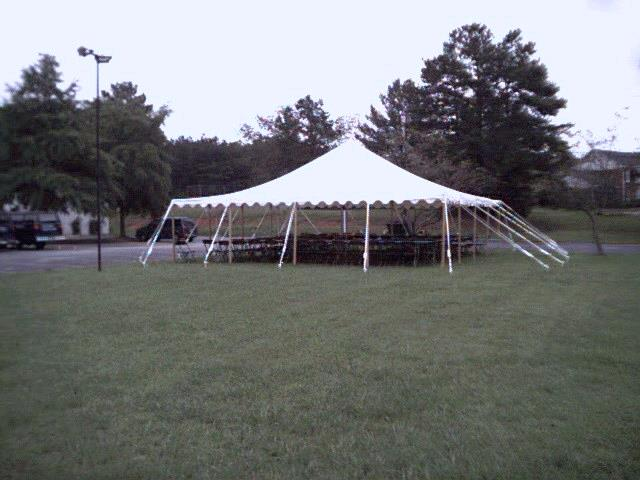 Where to find CANOPY 30X30 ALL WHITE in Kalamazoo