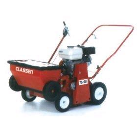 Where to find SLIT SEEDER 5.5 HP in Kalamazoo