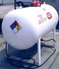 Where to rent PROPANE BY THE POUND in Kalamazoo MI