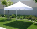 Where to rent CANOPY 10X10 EASY UP  WHITE in Kalamazoo MI