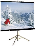 Where to rent PROJECTOR SCREEN 7  X 7 in Kalamazoo MI