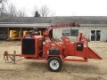Where to rent CHIPPER MORBARK M12R 12 in Kalamazoo MI