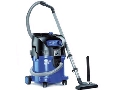 Where to rent VACUUM HEPA 30 GALLON in Kalamazoo MI