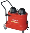 Where to rent VACUUM, CONCRETE GRINDER, DRY ONLY in Kalamazoo MI