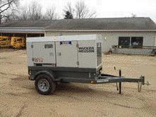 Where to find G50 GENERATOR in Kalamazoo