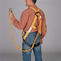Where to rent SAFETY HARNESS WITH RENTAL in Kalamazoo MI