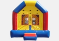 Used Equipment Sales MOON JUMP BOUNCY in Kalamazoo MI