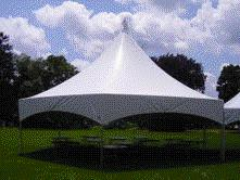 Where to find CANOPY 30X45 HEX in Kalamazoo