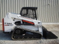 Where to rent BOBCAT T630 W  TRACKS  9 in Kalamazoo MI