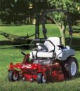 Where to find MOWER, LAXER Z 60    1 in Kalamazoo