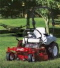 Where to rent MOWER, LAXER Z 60    1 in Kalamazoo MI