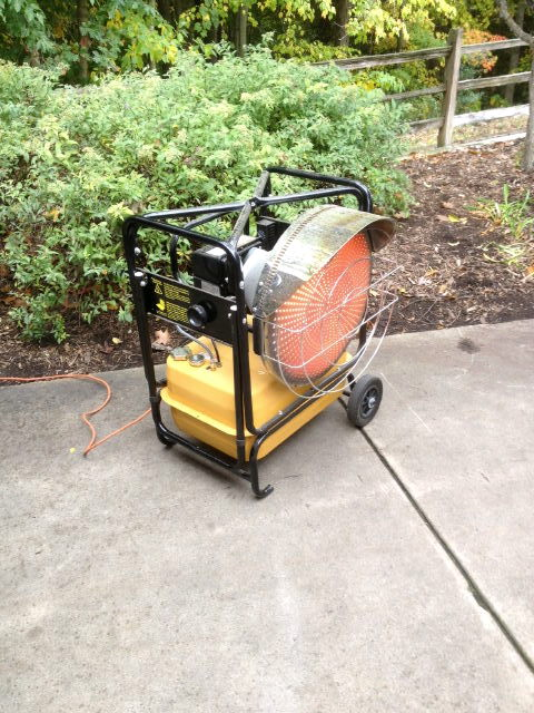 Where to find VAL 6 DIESEL HEATER  082 in Kalamazoo