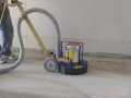Where to rent NATIONAL CONCRETE GRINDER - 110V in Kalamazoo MI