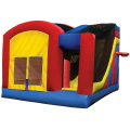 Where to rent MOON JUMP 5in1 COMBO FUN HOUSE in Kalamazoo MI