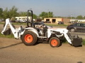 Where to rent BOBCAT COMPACT TRACTOR CT225 in Kalamazoo MI
