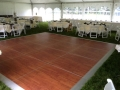 Where to rent DANCE FLOOR 20 X 20 LAMINATE in Kalamazoo MI