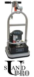 Where to rent U SAND PRO ORBITAL SANDER in Kalamazoo MI