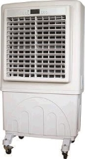 Where to rent AIR COOLER, EVAPORATIVE in Kalamazoo MI