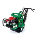 Where to rent SOD CUTTER, BILLY GOAT HYDROSTATIC in Kalamazoo MI