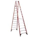 Where to rent LADDER, STEP 12  FIBERGLASS in Kalamazoo MI