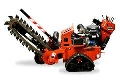 Rental store for TRENCHER 2  DITCH WITCH in Kalamazoo MI
