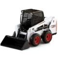 Rental store for BOBCAT S450 TIRE, 49 HP, 5,027 WEIGHT in Kalamazoo MI