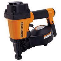 Where to find NAILER, COIL in Kalamazoo