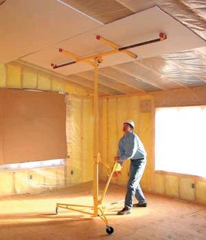 Where to find LIFT PANEL OR DRYWALL 11 in Kalamazoo