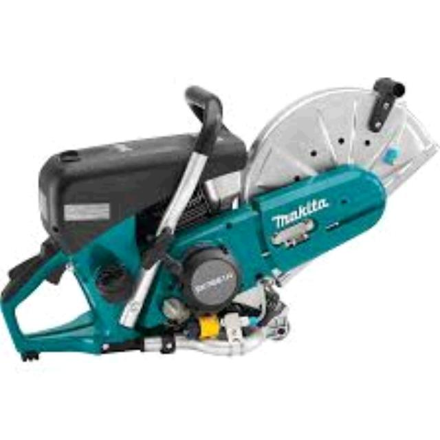 Where to find SAW, CUTOFF 14  GAS MAKITA  1 in Kalamazoo