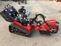 Where to rent BARRETO STUMP GRINDER 31HP  99 in Kalamazoo MI