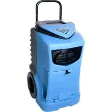 Where to find DEHUMIDIFIER EVOLUTION in Kalamazoo