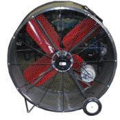 Where to find FAN, 42  HIGH VOLUME in Kalamazoo