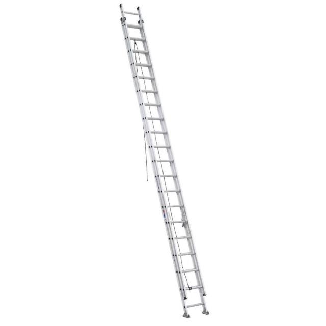 Where to find LADDER, EXTENSION 40 in Kalamazoo