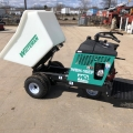 Rental store for BUGGY, CONCRETE SELF PROPELLED in Kalamazoo MI
