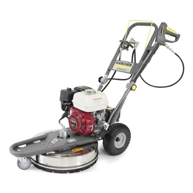Where to find SURFACE CLEANER KARCHER in Kalamazoo