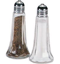 Where to find SHAKERS, SALT AND PEPPER in Kalamazoo