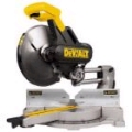Rental store for POWER 12  COMPOUND MITRE SAW in Kalamazoo MI
