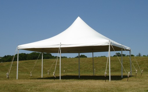 Where to find CANOPY 20X20 WHITE SET UP in Kalamazoo