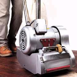 Rent Floor Care & Repair Equipment